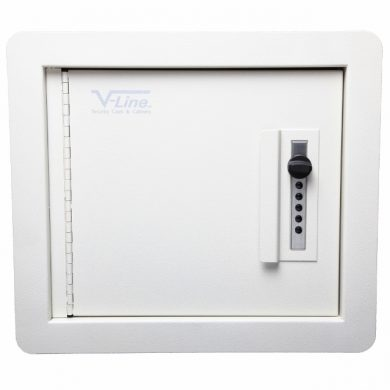 201609061757150.Quick Vault Front (640x640)