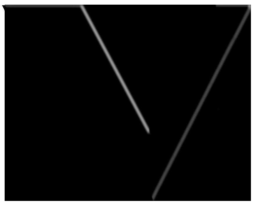 www.vlineind.com