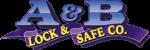 A & B Lock & Safe