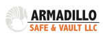 Armadillo Safe & Vault