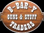 B Bar Y Traders