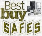 BestBuySafes.com
