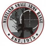 Maryland Small Arms Range