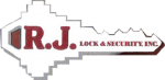 R. J. Lock & Security, Inc.