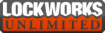 A-Crane Locksmith is now LOCKWORKS UNLIMITED