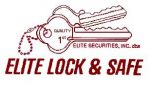 Elite Lock & Safe
