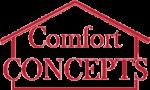 Comfort Concepts