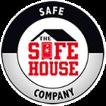 Safe House- Atlanta