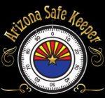 Arizona Safe Keeper
