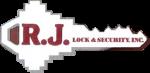 R. J. Lock & Security, Inc.