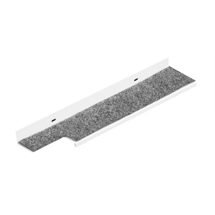 Quick Vault Shelf, V-Line Safes