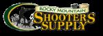 Rocky Mountain Shooter's Supply