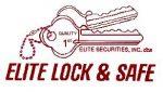 Elite Lock & Safe