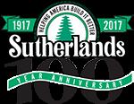 Sutherlands Lumber & Supply