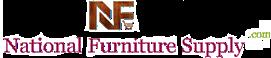 National Furniture Supply V Line