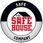 Safe House – Knoxville LLC