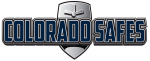 Colorado Safes – Arvada