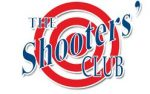 Shooter's Club, The