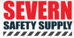Severn Safety Supply LLC