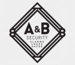 A & B Security