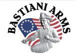 Bastiani Arms