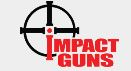 Impact Tactical Weapon System