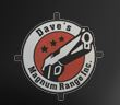 Magnum Range Dave's Place