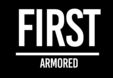 First Armored