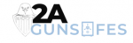 2AGunSafes.com (HughesStreet LLC)