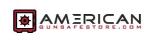 AmericanGunSafeStore.com